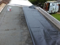 realisation-1-epdm-rubbercover-a