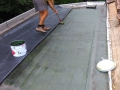 realisation-1-epdm-rubbercover-b