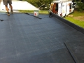 realisation-1-epdm-rubbercover-c