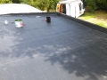 realisation-1-epdm-rubbercover-e