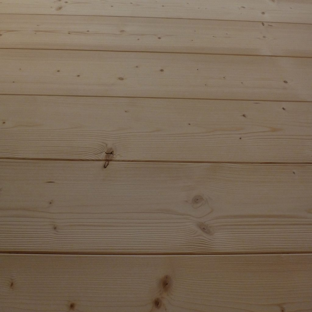 lambris bois naturel drywood sivalbp toulouse midi pyr n es ets daussion. Black Bedroom Furniture Sets. Home Design Ideas