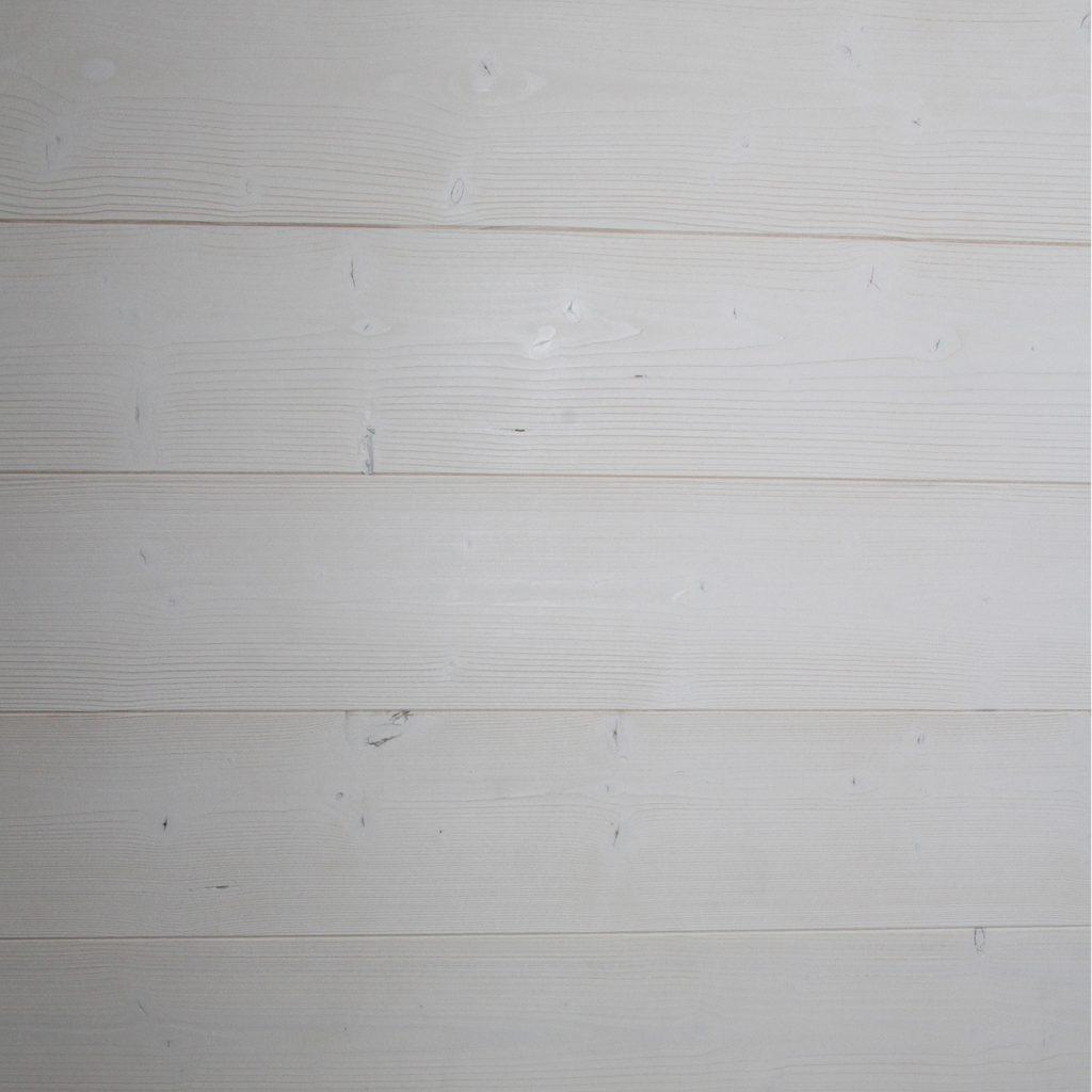 lambris bois naturel drywood sivalbp toulouse 31 occitanie. Black Bedroom Furniture Sets. Home Design Ideas