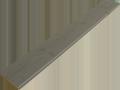 DRYWOOD-LAME-GRIS-MINERAL1