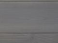 DRYWOOD-ZOOM-LAMBRIS-GRIS-MINERAL-616