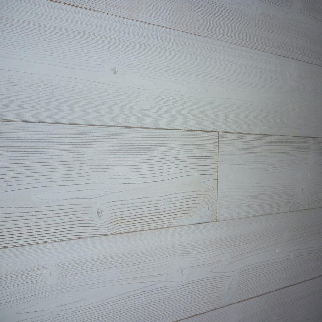 lambris bois epic a du nord fahrenheit de sivalbp toulouse midi pyr n es ets daussion. Black Bedroom Furniture Sets. Home Design Ideas