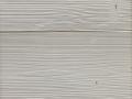 FAHRENHEIT-ceruse-blanc-601