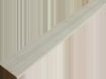 FAHRENHEIT-lame-ceruse-blanc