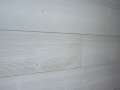 FAHRENHEIT-mur-ceruse-blanc-601