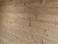 FAHRENHEIT-mur-rustique