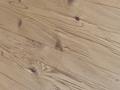 FAHRENHEIT-zoom-brut-rustique