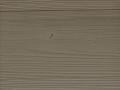 FAHRENHEIT-zoom-gris-mineral-616