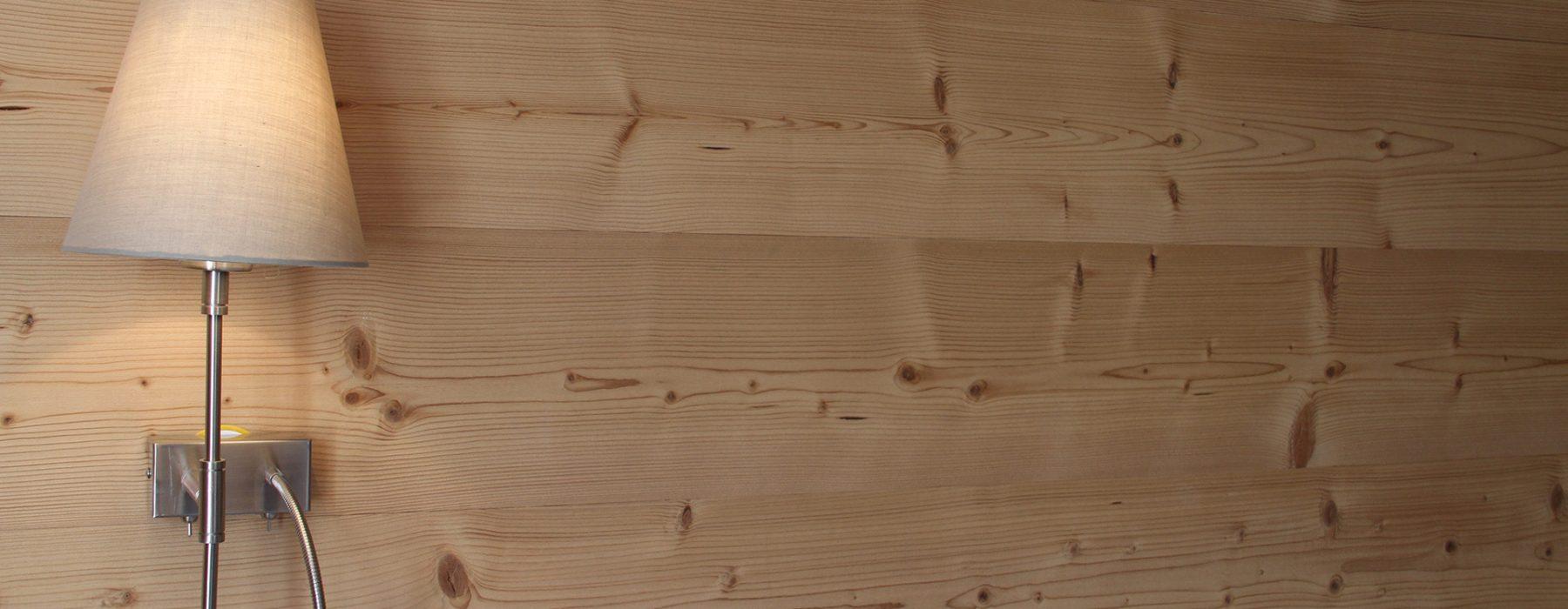 Lambris bois naturel steamwood sivalbp toulouse midi pyrénées ...