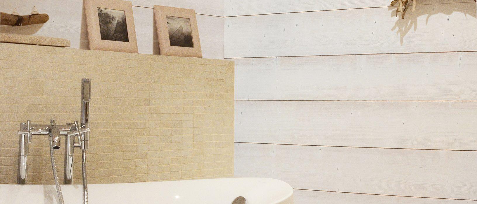 plafond salle de bain pvc conceptions de la maison. Black Bedroom Furniture Sets. Home Design Ideas