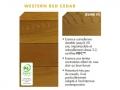 1-essence-western-red-cedar-sesame-101-certification-pefc-bardage-elegance