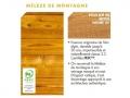3-essence-meleze-de-montagne-nature-107-certification-pefc-bardage-elegance