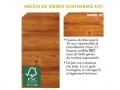 4-essence-meleze-de-siberie-ecothermo-nature-107-certification-fsc
