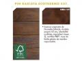 6-essence-pin-radiata-ecothermo-terra-109-certification-fsc-bardage-elegance