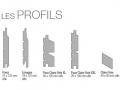 2-les-profils-bardage-essence-douglas-silverwood