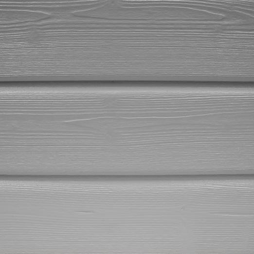 bardage bois couleur extra de silverwood toulouse et midi pyr n es ets daussion. Black Bedroom Furniture Sets. Home Design Ideas