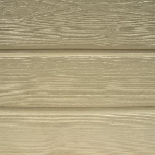 Bardage bois couleur extra de silverwood toulouse et midi for Bardage exterieur composite