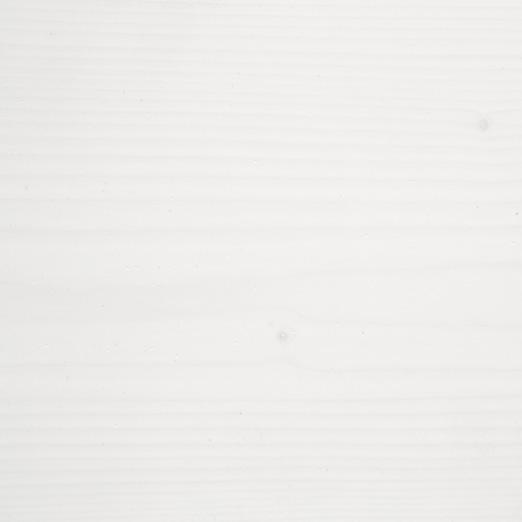 belouga-blanc-cristal