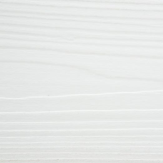 originels-nature-blanc-coton-brossé522