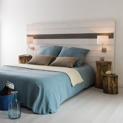 tete-de-lit-blanc-brut-Originels-Blancs