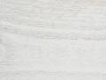 originels-grizzili-blanc-pur-brut-de-sciage522
