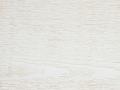originels-lambri-blanchi522