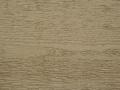 brun-de-dune-brut-de-sciage-Originels-Bruns