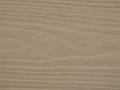 originels-brun-dune-brosse