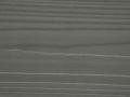 gris-soie-brosse-Originels-Gris