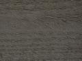 gris-soie-brut-de-sciage-Origninels-Gris