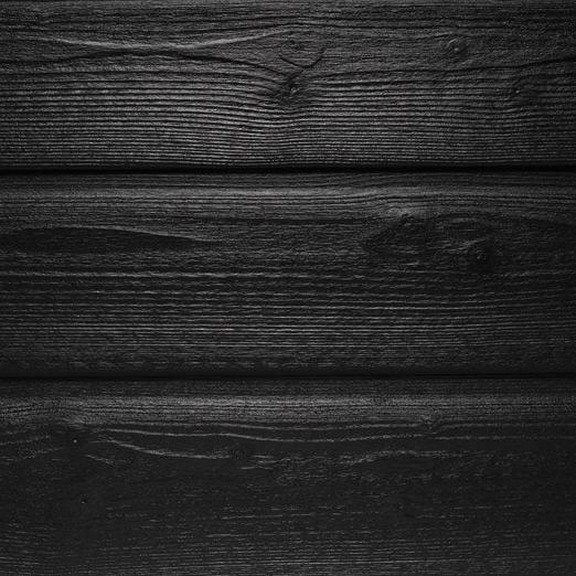 bardage bois couleur m tal de silverwood toulouse 31 et midi pyr n es. Black Bedroom Furniture Sets. Home Design Ideas