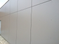 meg abet panneaux stratifies-1