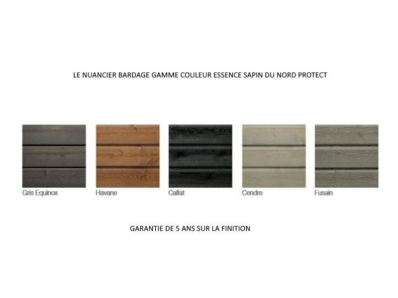 nuancier-protect-sapin-du-nord