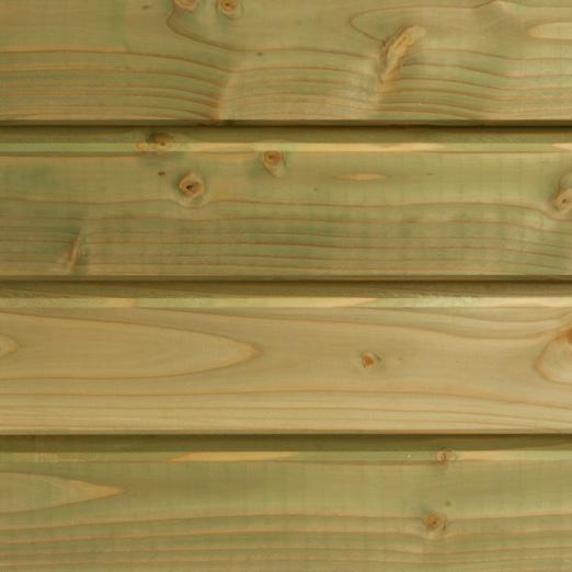Douglas Bois Fiche Technique : Bardage bois Douglas Silverwood Toulouse – 31 et Midi-Pyr?n?es Ets