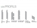 2-les-profils-bardage-essence-meleze-silverwood