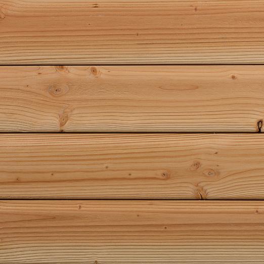 Douglas Bois Fiche Technique : Bardages bois Protect Silverwood Toulouse – 31 et Midi-Pyr?n?es