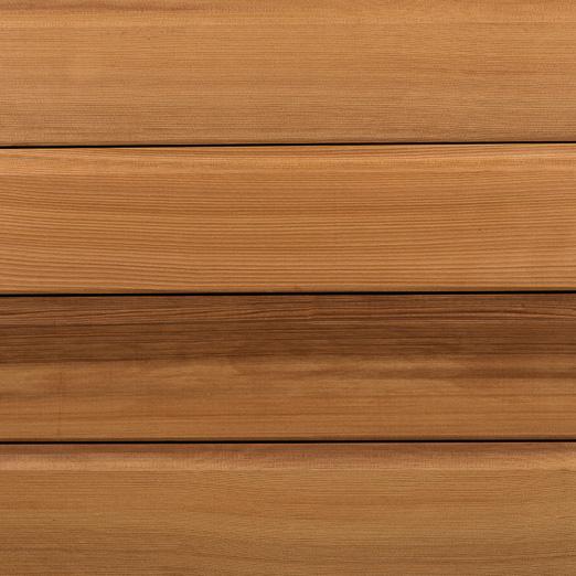 Red-Cedar-incolore