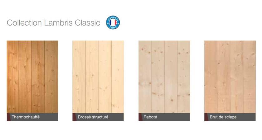 la-gamme-lambris-bois-classic-naturel