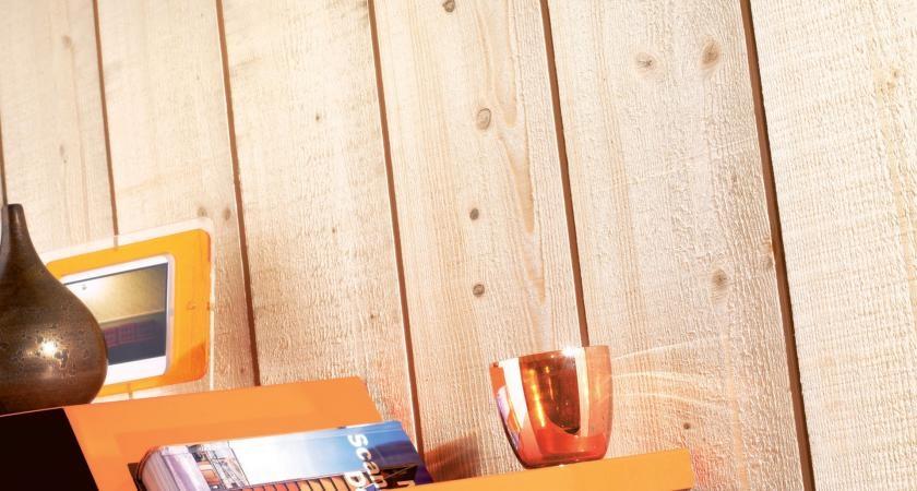 lambris-bois-naturel-brut-de-sciage-classic