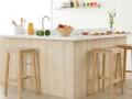lambris-bois-naturel-brosse-structure-classic
