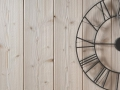 lambris-bois-naturel-brosse-structure-gamme-classic