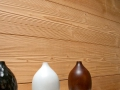 lambris-bois-naturel-thermo-chauffe-classic