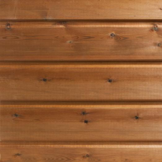 bardage bois pin rouge du nord silverwood toulouse 31 et midi pyr n es ets daussion. Black Bedroom Furniture Sets. Home Design Ideas