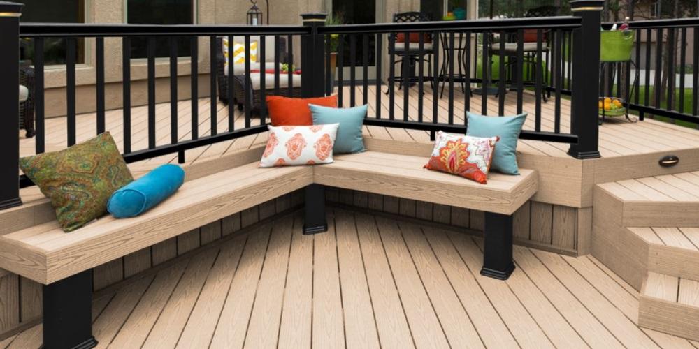 terrasse-bois-composite-reliaboard-cedar