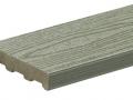 reliaboard-gray