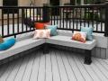 terrasse-bois-composite-reliaboard-grey