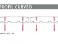 1-b-profil-curveo-lames-de-terrasse-atlantic-sivalbp-essence-douglas-rouge